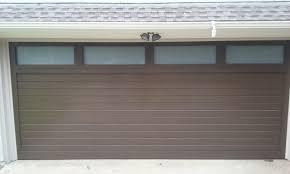Overhead Door Lewisville Door Garage Commercial Garage Doors Cheap Garage Doors For Sale