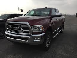 is the jeep pickup truck truck trend u0027s 2017 pickup truck of the year kicks off ptoty17