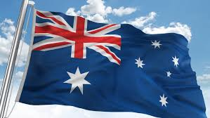 australia day change the date opinion tasmania the mercury