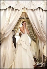 wedding dresses u0026 bridal gowns drea k designs in seattle wa