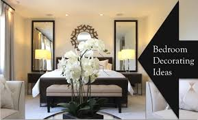 bedroom decorating ideas and pictures interior design bedroom decorating ideas youtube
