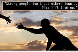 quotes about helping others through hard times helping others quotes sayings with pics u0026 wallpapers