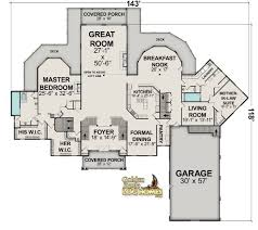 vacation home floor plans trendy design tropical vacation home floor plans 2 17 best images