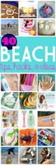 40 beach tips and tricks hacks and ideas for your trip to the sand