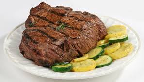 how to cook a bone in chuck roast livestrong com