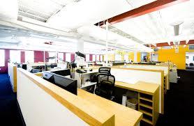 office furniture architecture office interior photo interior