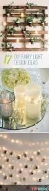spring 2017 home decor trends best 25 interior trends 2017 home ideas on pinterest 2017 decor