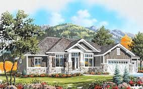 pws home design utah home design utah county symphony homes cottage elevation for their