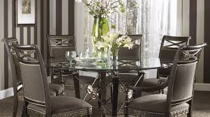 dining room charming small round dining room table and chairs