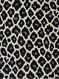 Eco Upholstery Fabric 68 Best Animal Print Fabric Images On Pinterest Animal Prints