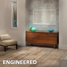 floor and decor outlet locations wood flooring floor decor