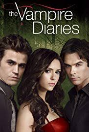 film vire china bahasa indonesia the vire diaries subtitles