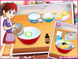 girlsgogames cuisine s cooking class spil knows tween part 2 wired