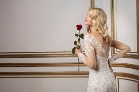 bridal outlet designer wedding dresses bridal gowns the bridal outlet dublin