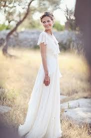 Outdoor Wedding Dresses 107 Best Wedding Dresses Images On Pinterest Wedding Dressses