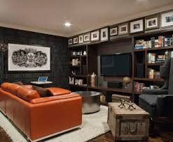100 of the best man cave ideas small man caves man cave designs