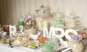 d coration mariage vintage 1001 astuces et idées pour organiser un bar mariage