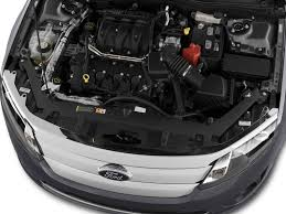image 2012 ford fusion 4 door sedan se fwd engine size 1024 x