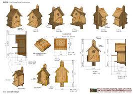 house plan 45 8 62 4 home garden plans 2015