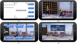 framework for integrating safety into construction methods