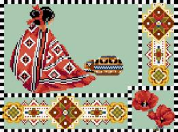patt and lee designs southwestern inspired designs