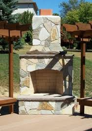 Belgard Brighton Fireplace by 25 Best Traditional Outdoor Design Ideas Outdoor Fireplace Patio