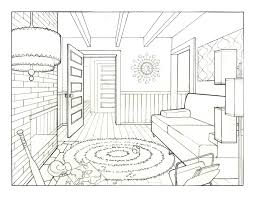 new living room perspective drawing amazing home design modern living room perspective drawing home design new lovely at living room perspective drawing interior design