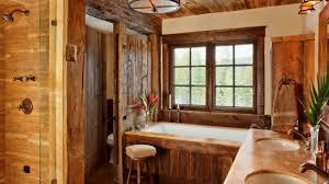 rustic interior design 6392