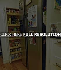Apartment Kitchen Storage Ideas by Kitchen Wall Cabinet Storage Solutions Tehranway Decoration