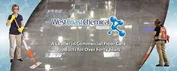 welcome to coast chemical coast chemical