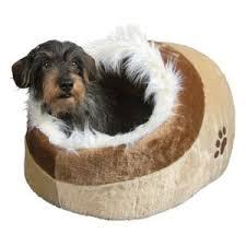 Cuddle Cup Dog Bed Nesting Dog Beds On Hayneedle Burrowing Dog Beds