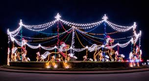 11alive com best places to see christmas lights in atlanta
