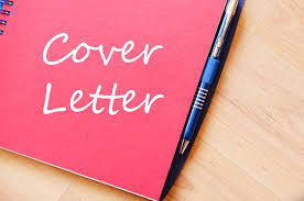 what should you write in your tefl cover letter teflone