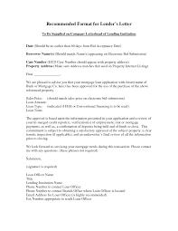 loan agent cover letter mitocadorcoreano com