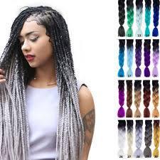 veanessa marley braid hair styles braid hair extensions ebay