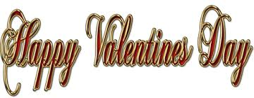 happy valentines day banner second marketplace happy valentines day sign banner