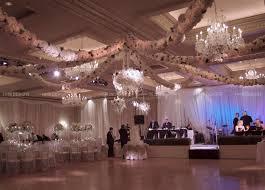 wedding aisle style