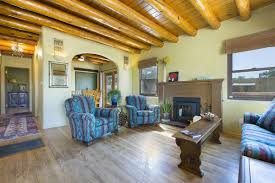 Santa Fe Home Designs Santa Fe Nm Homes 250 001 To 300 000