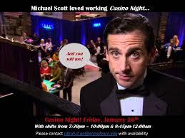 Casino Memes - casino movie memes 100 images casino royale 2006 fresh meme hot