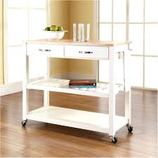 kitchen trolleys and islands terrifying kitchen island trolley kmart kitchen island