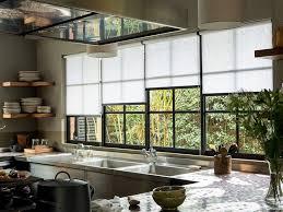 rideaux fenetre cuisine rideaux maison de cagne voilage cuisine pas cher cheap design