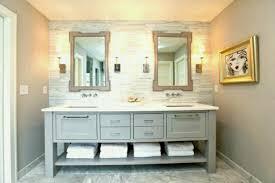 bathroom designer lowes bathroom remodel superhuman home ideas for everyone bathroom