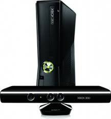walmart black friday xbox 360 walmart to start christmas sales early with a 200 xbox 360 on