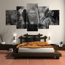 American Indian Decorations Home American Indian Home Decor Stunning Princess Native American