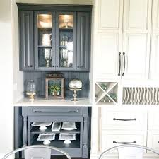 seeded glass kitchen cabinet doors kitchen cabinet lift the house of silver lining