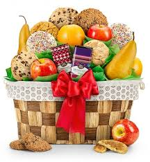 unique gift baskets gift basket ideas for all occasions caritas