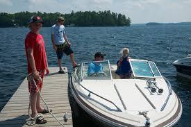 5 tips to stay boatsmart this summer u2013 urbanmoms