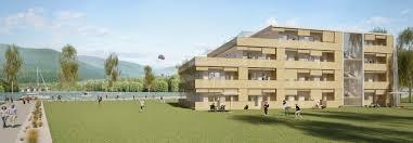Wohnung Zu Kaufen Wohnungen In Graz Mieten Oder Kaufen Provisionsfrei Direkt Vom