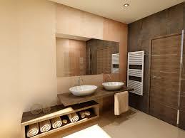 bathroom 38 3d bathrooms 3d floor tiles 3d bathroom tiles 3d