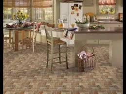 Tile Floor Kitchen Beautiful Foam Floor Tiles On Kitchen Floor